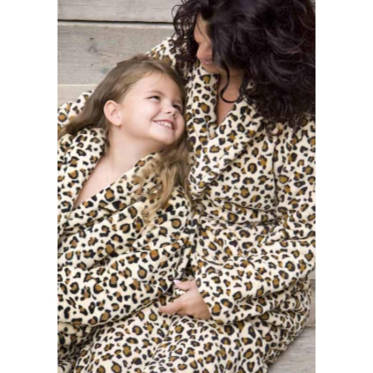 Badjassen kopen voor kinderen