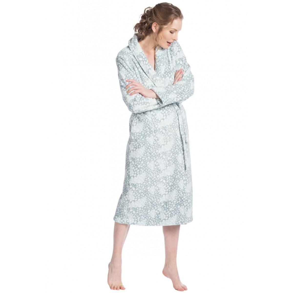 Badjas voor moeder