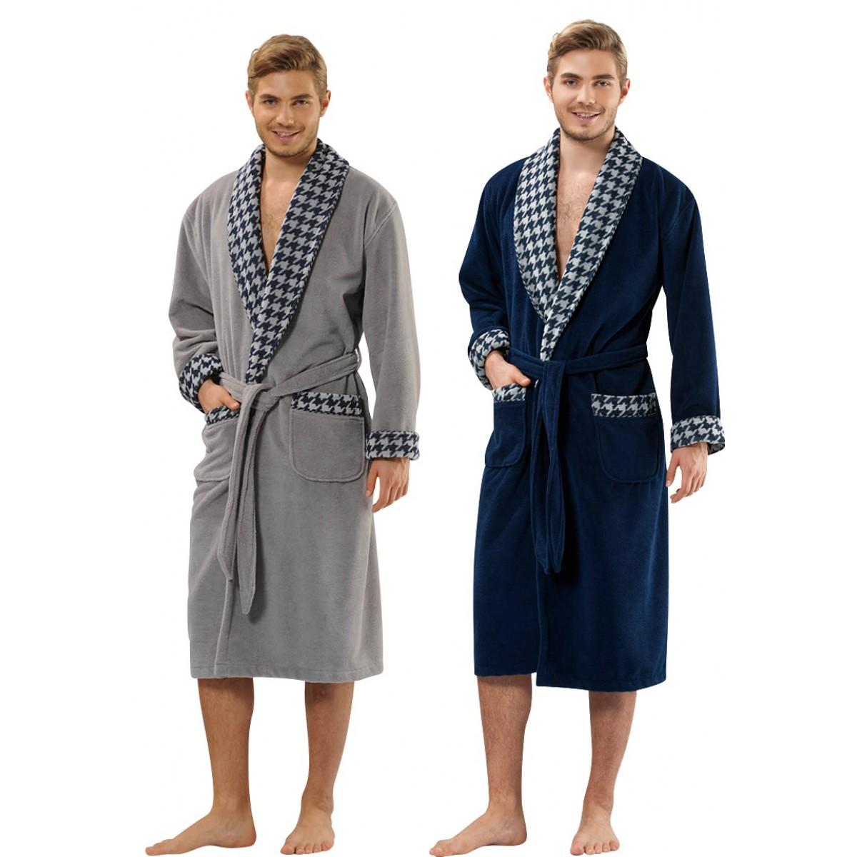 Royal badjas kopen