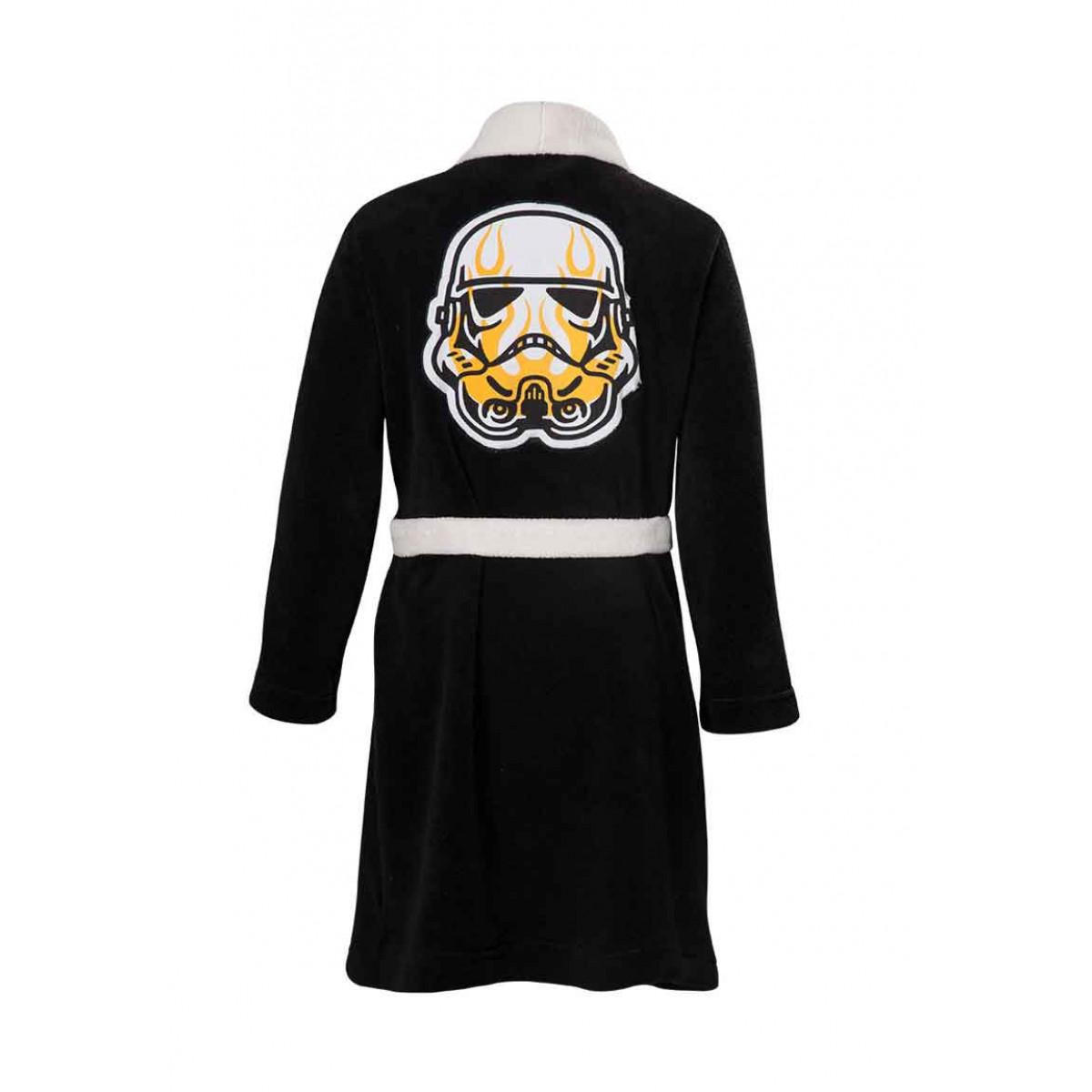Disney KInderbadjas stormtrooper