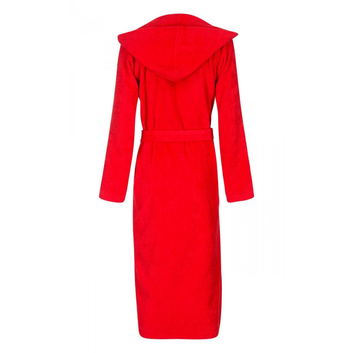 saunabadjas rood