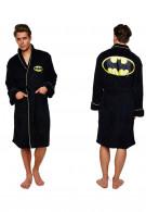 Badjas Batman - TIP voor vader of man!