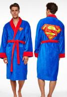 Badjas superhelden