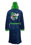 Badjas Luigi - Nintendo